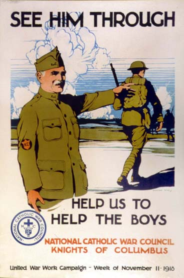 world war 1 posters uk. world war one posters