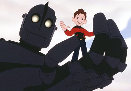 http://www.intenseexperiences.com/images/iron_giant.jpg